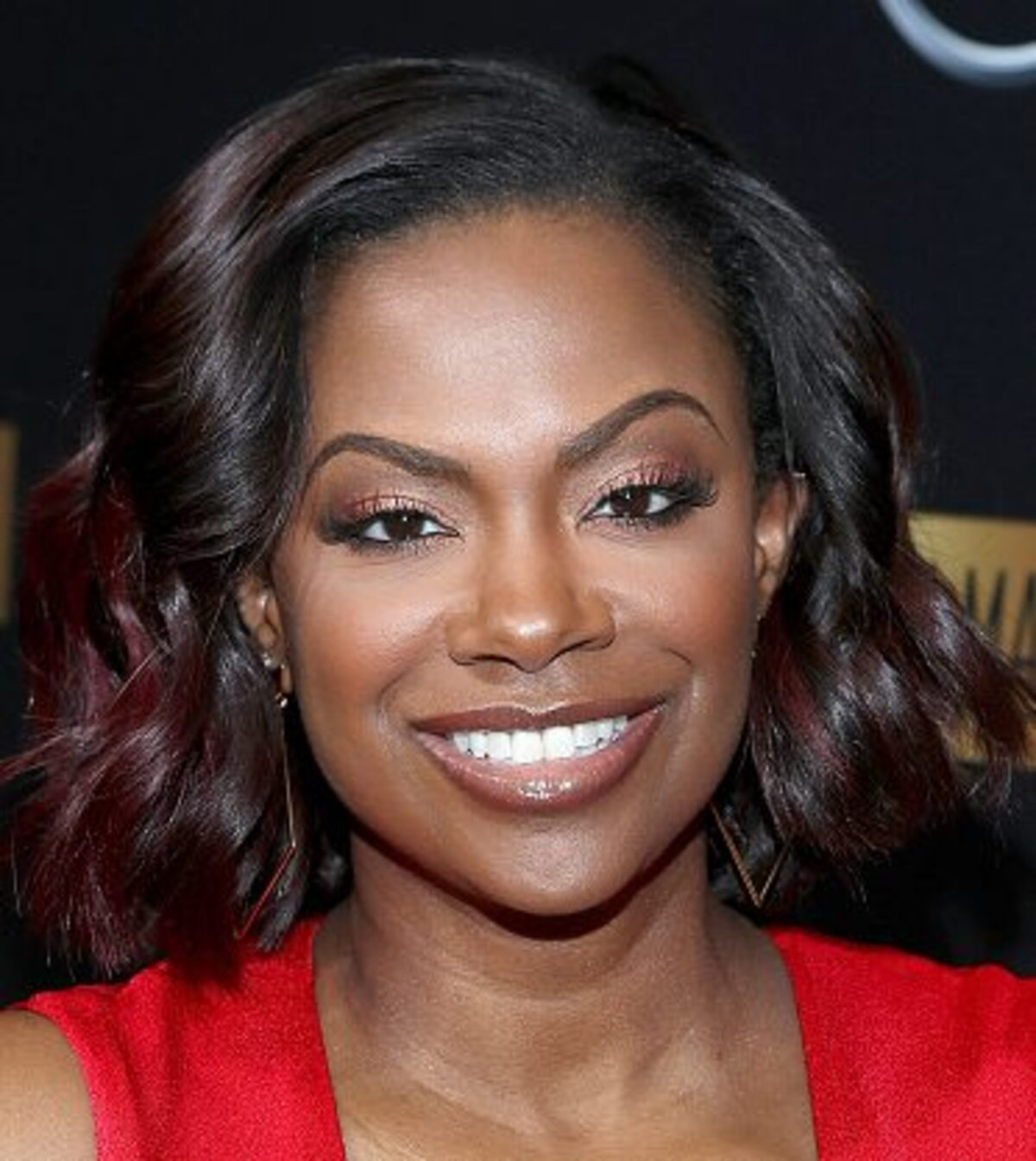 Kandi Burruss Net Worth Celebrity Net Worth