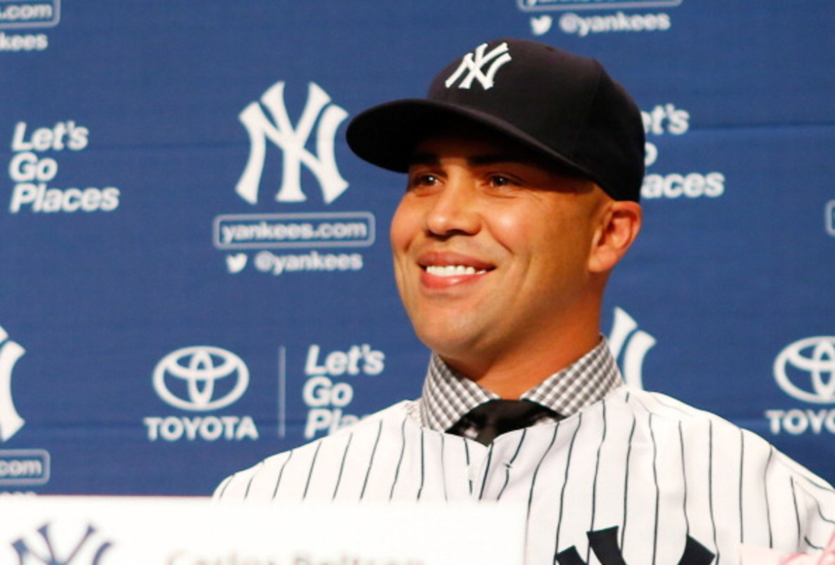 Carlos Beltran Net Worth Celebrity Net Worth