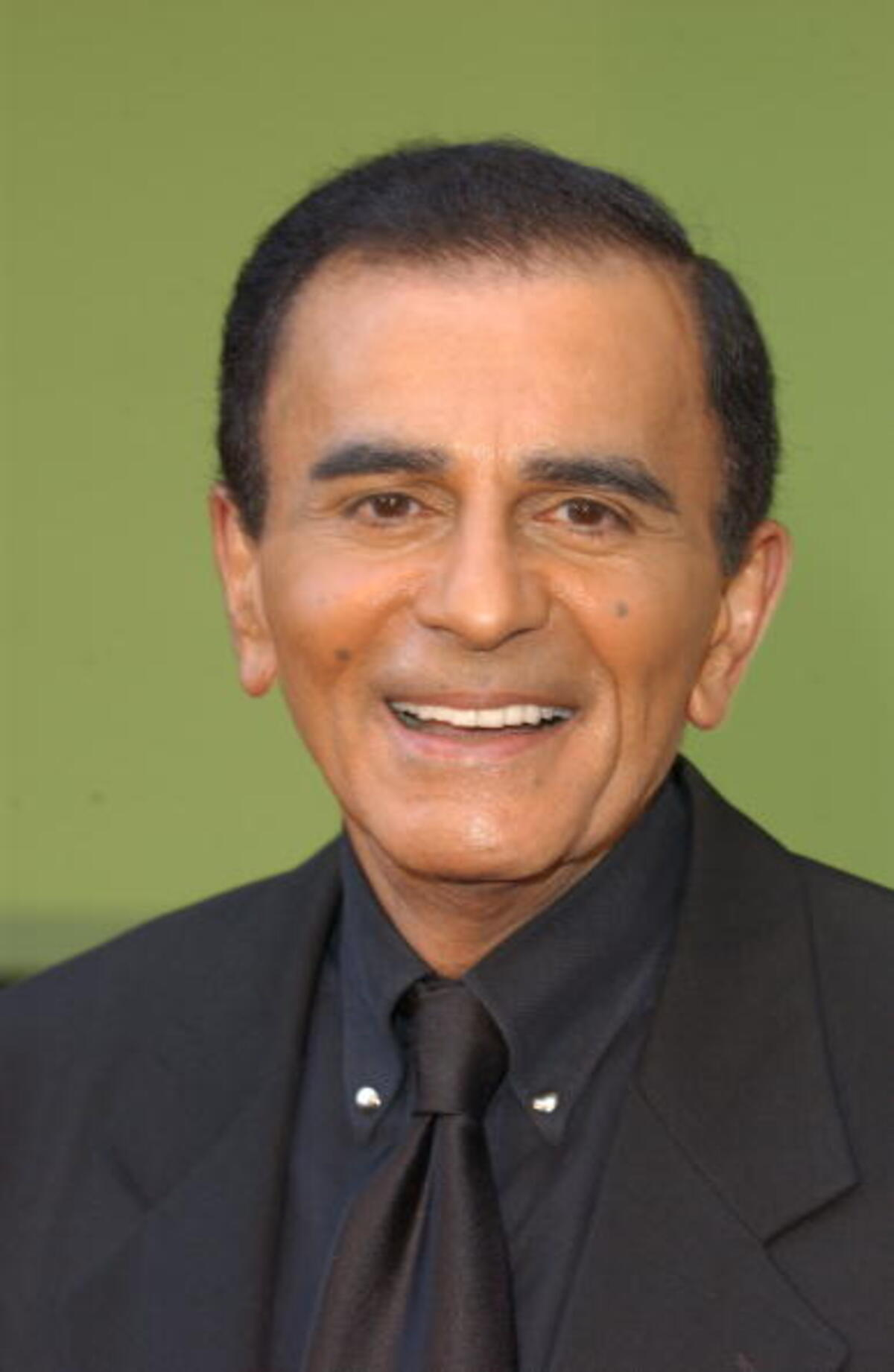 Casey Kasem Net Worth | Celebrity Net Worth