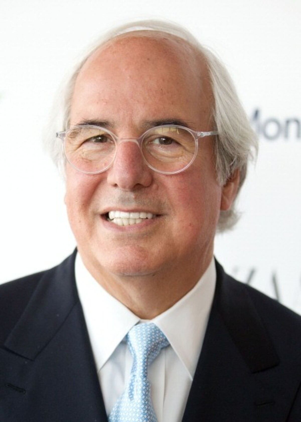 did frank abagnale jr marry brenda