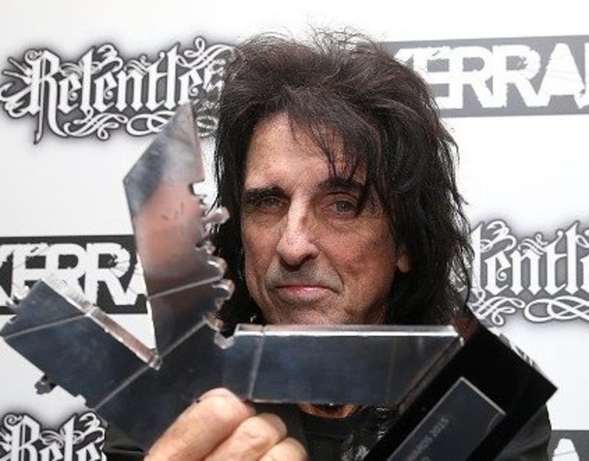 Alice Cooper Net Worth Celebrity Net Worth Nightmare's estimated net worth, salary, income, cars, lifestyles & much more details has been updated below. alice cooper net worth celebrity net