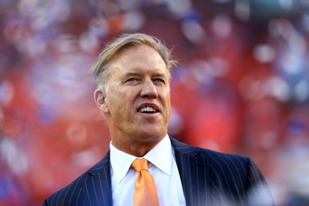 John Elway Toyota >> John Elway Net Worth Celebrity Net Worth