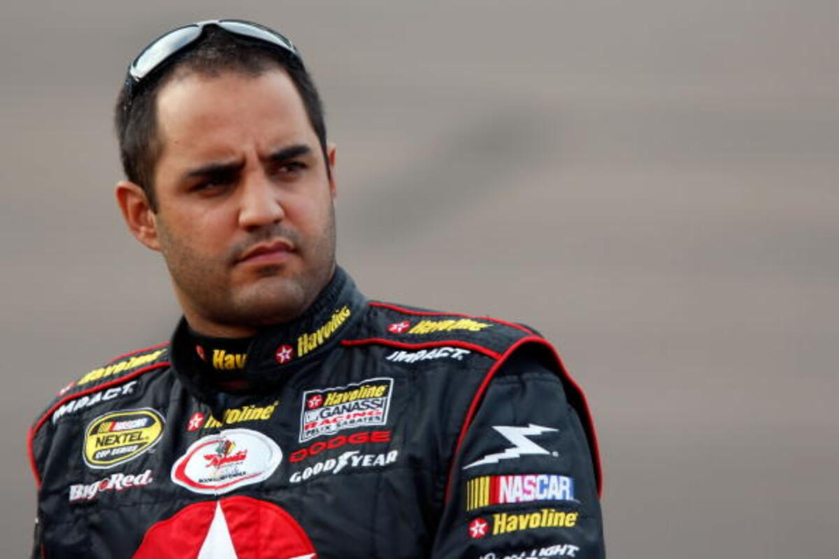 Image result for juan pablo montoya