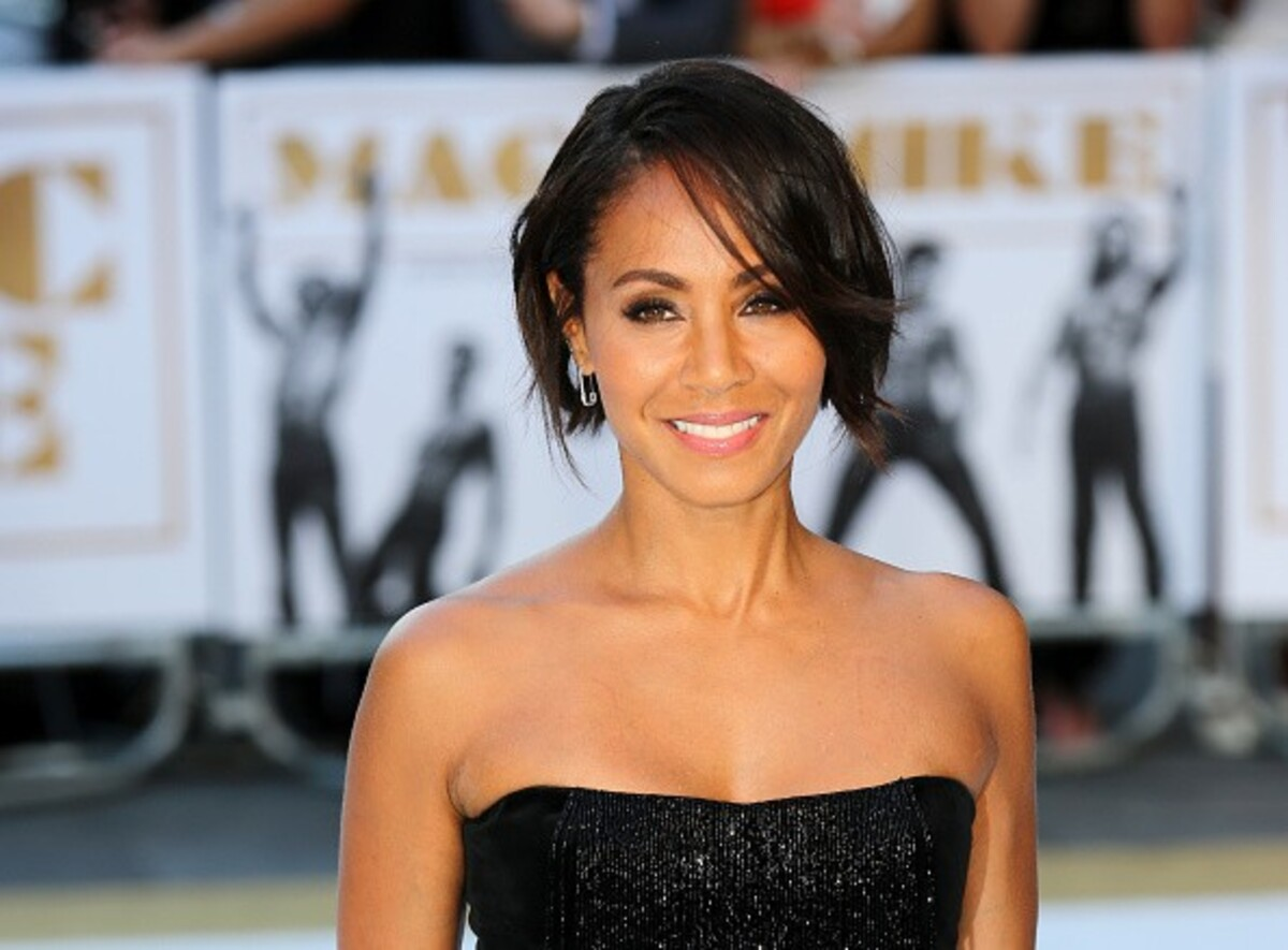 How much is jada pinkett smith worth