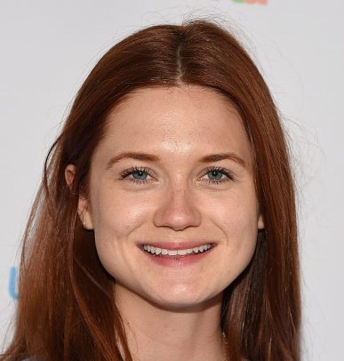 Bonnie Wright Net Worth Celebrity Net Worth