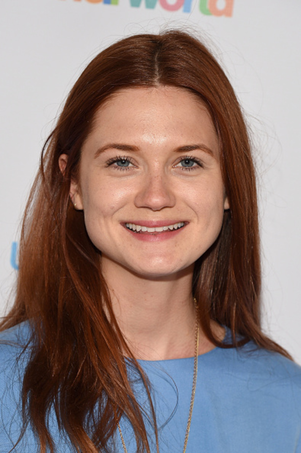 Bonnie Wright naked (93 images) Gallery, Snapchat, legs
