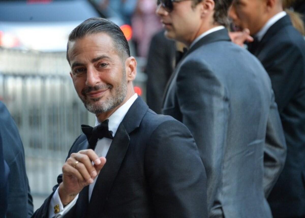 Marc Jacobs Net Worth Celebrity Net Worth