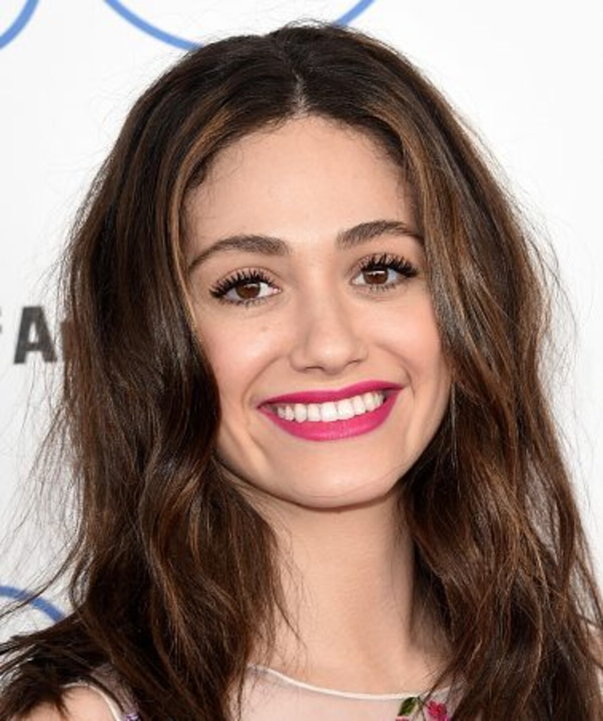 Emmy Rossum naked (27 fotos), Is a cute Paparazzi, iCloud, braless 2016