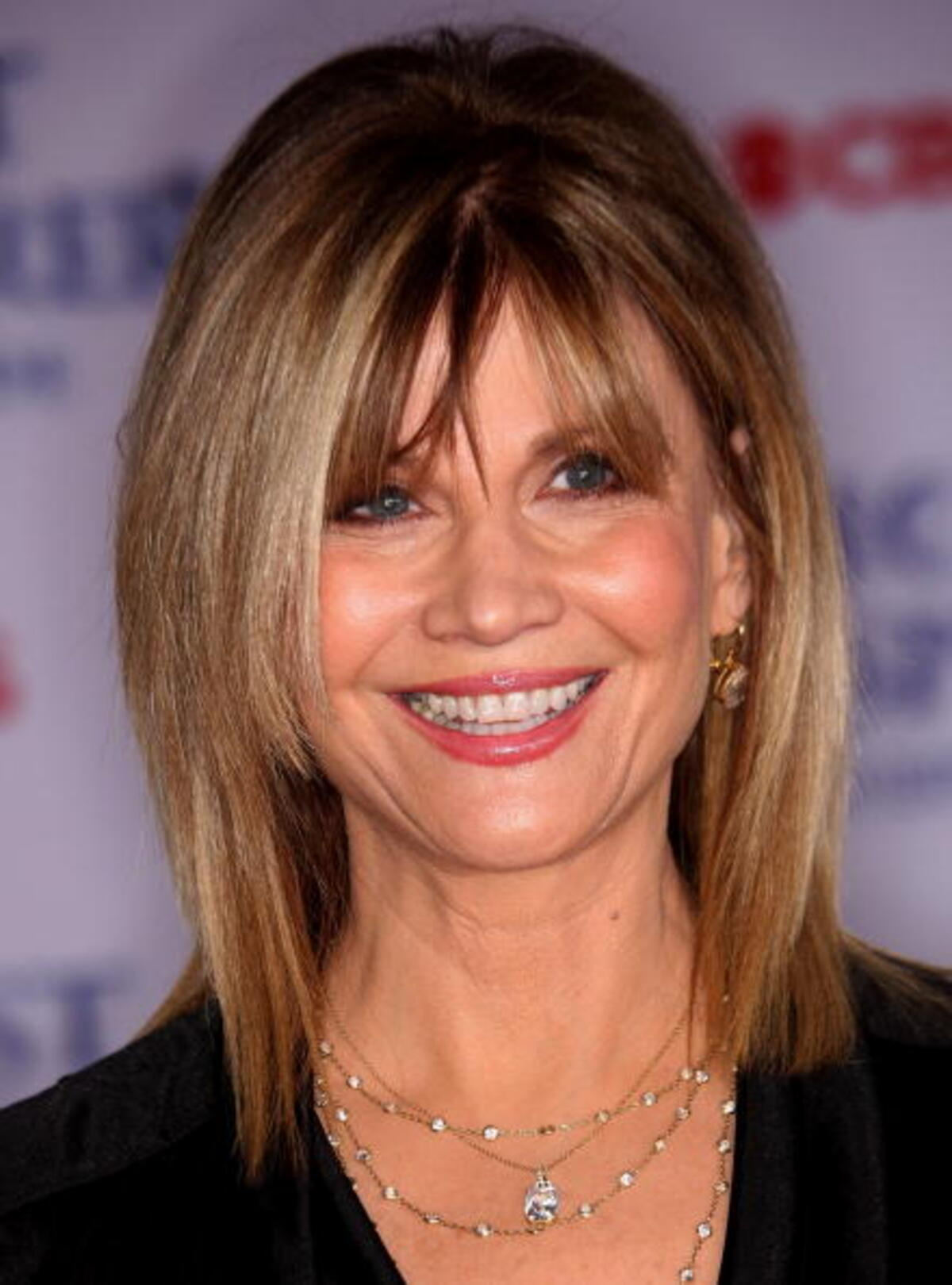 Markie Post 2017 chicago pd