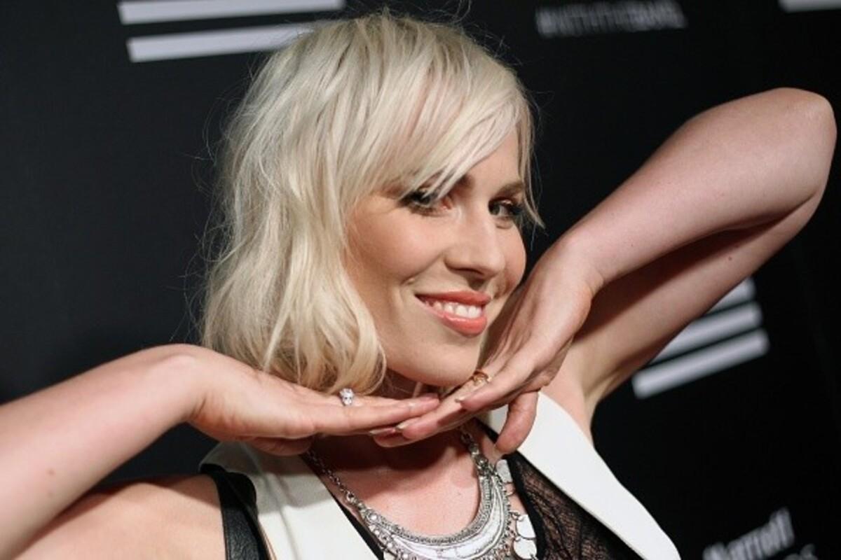 Natasha Bedingfield Net Worth Celebrity Net Worth