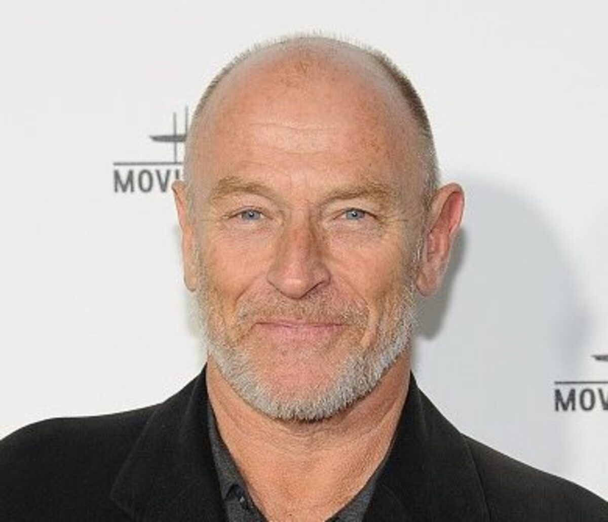 Corbin Bernsen Says Faith-Based Films 'Must Not Sugarcoat,' but be 'Very Honest in Depicting Family Trials and Tribulations'