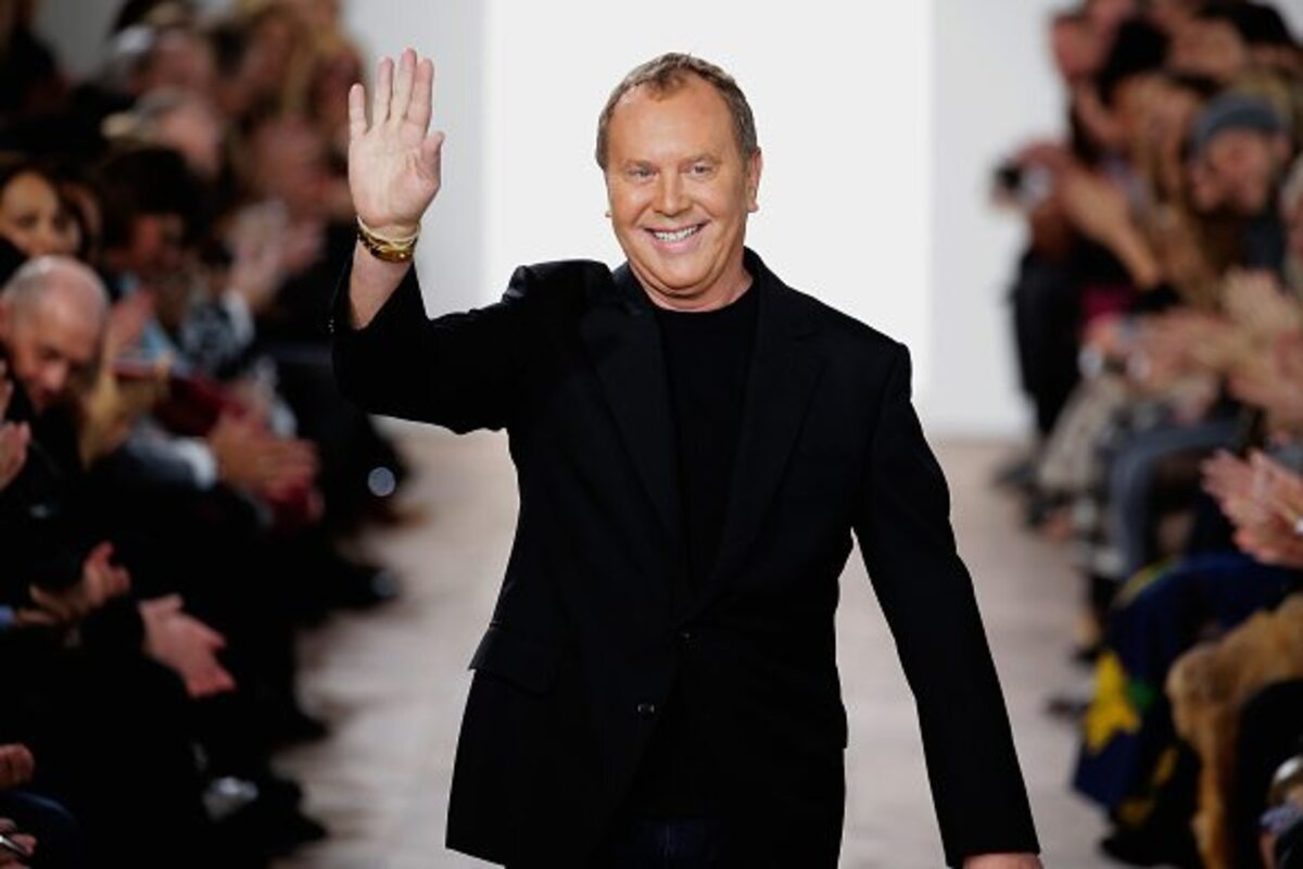 Michael Kors Net Worth Celebrity Net Worth