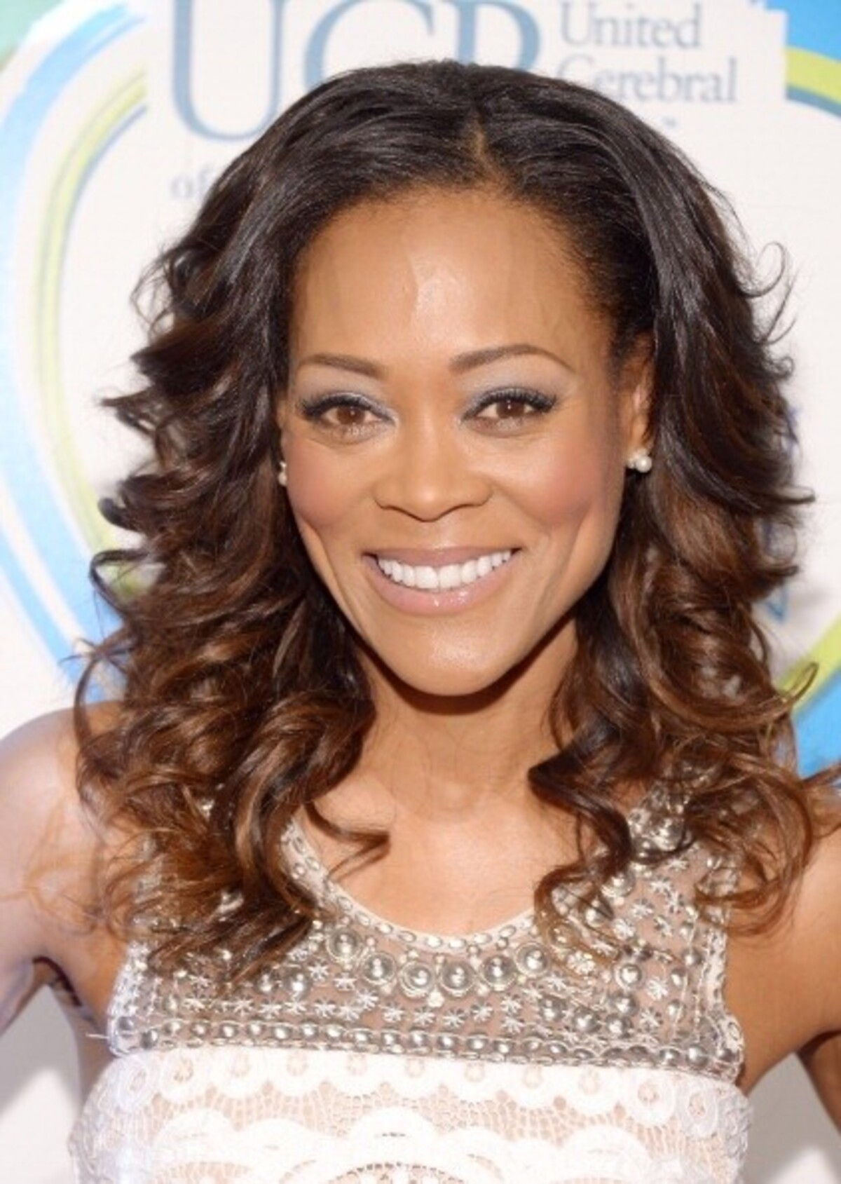 2019 Robin Givens nude (28 photo), Ass, Paparazzi, Instagram, braless 2020