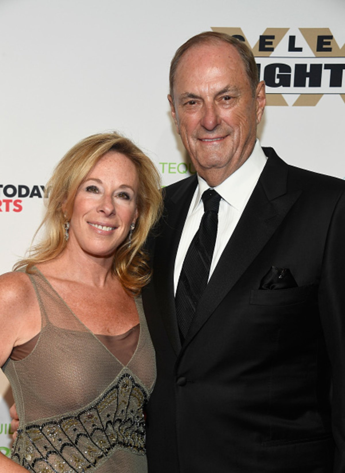 Jim Treliving Net Worth | Celebrity Net Worth