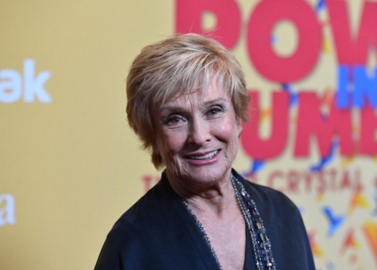 Cloris Leachman Net Worth | Celebrity Net Worth