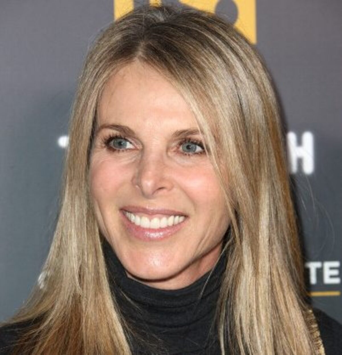 Catherine Oxenberg 1980's