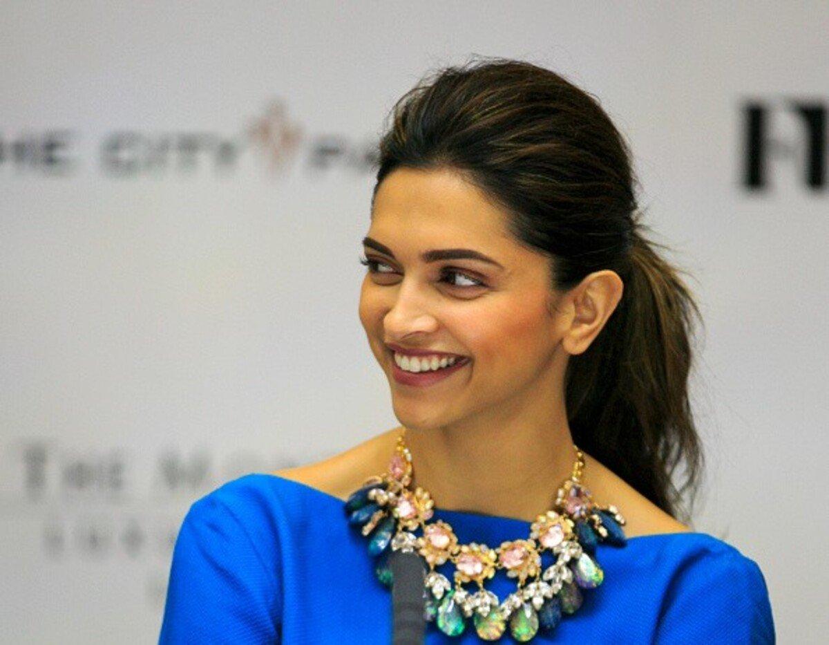 Deepika Padukone Net Worth Celebrity Net Worth