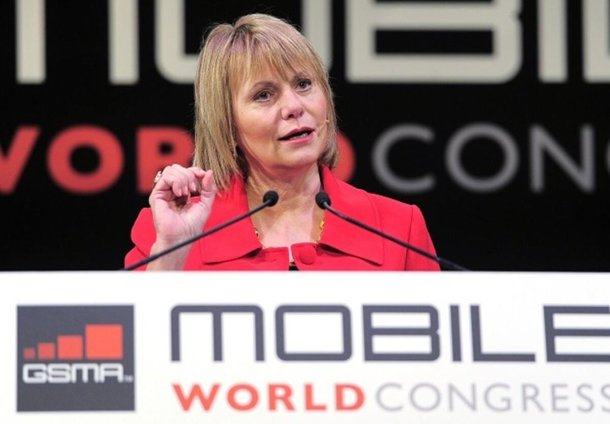 Carol Bartz Net Worth | Celebrity Net Worth