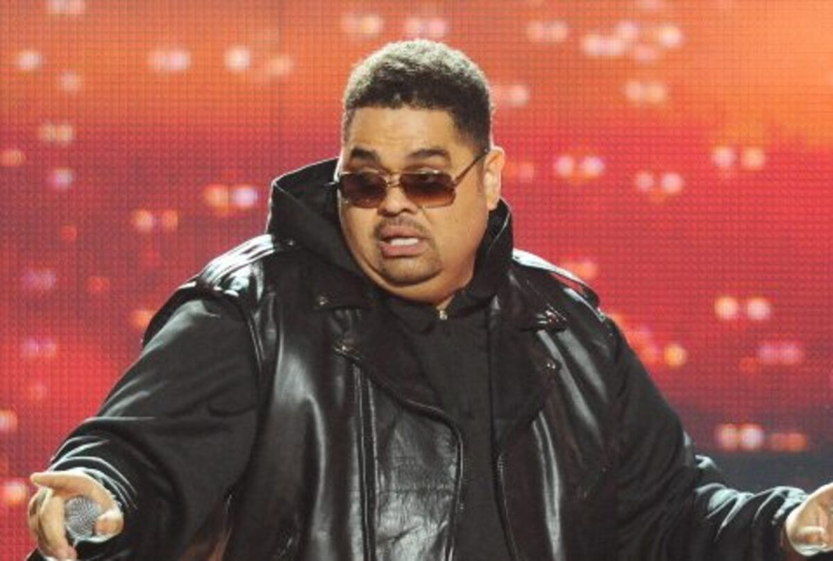 heavy d net worth celebrity net worth heavy d net worth celebrity net worth