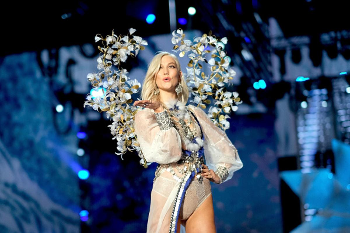 Karlie Kloss Net Worth Celebrity Net Worth