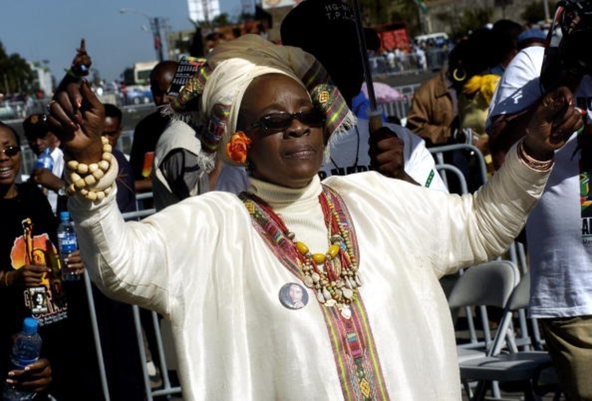 Rita Marley Net Worth Celebrity Net Worth