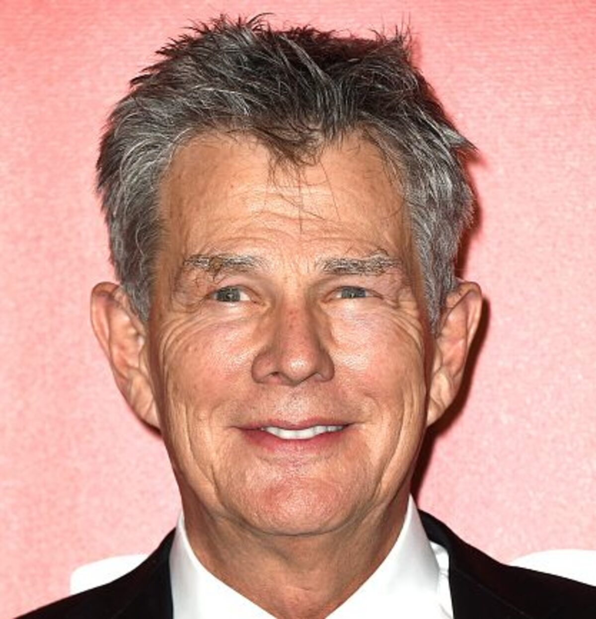 David Foster Net Worth Celebrity Net Worth