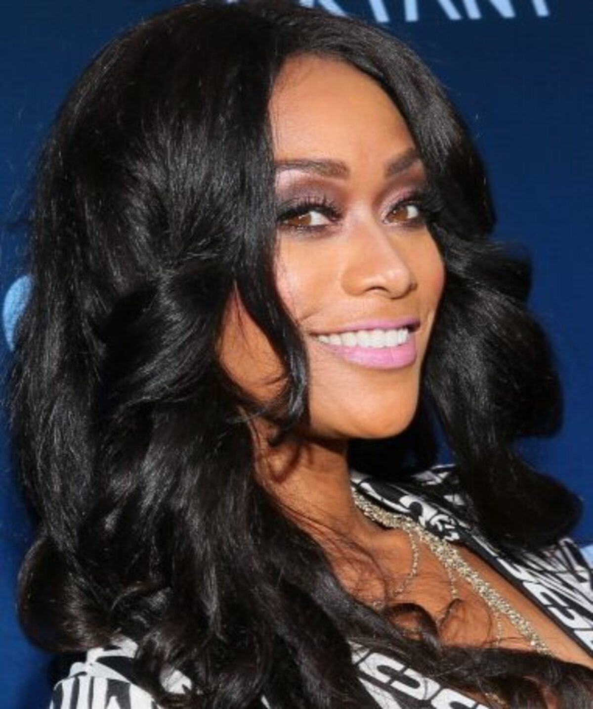 Tami Roman Net Worth | Celebrity Net Worth