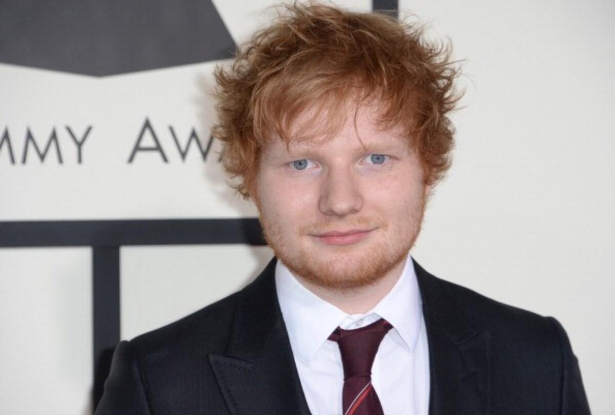 Ed Sheeran Net Worth | Celebrity Net Worth