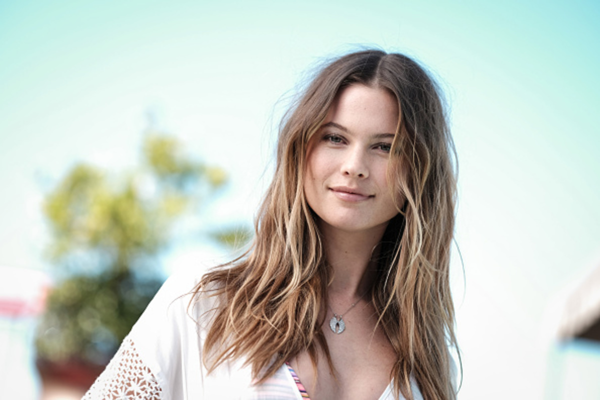 Behati Prinsloo Net Worth, Lifestyle, Biography, Wiki, Boyfriend, Family And More