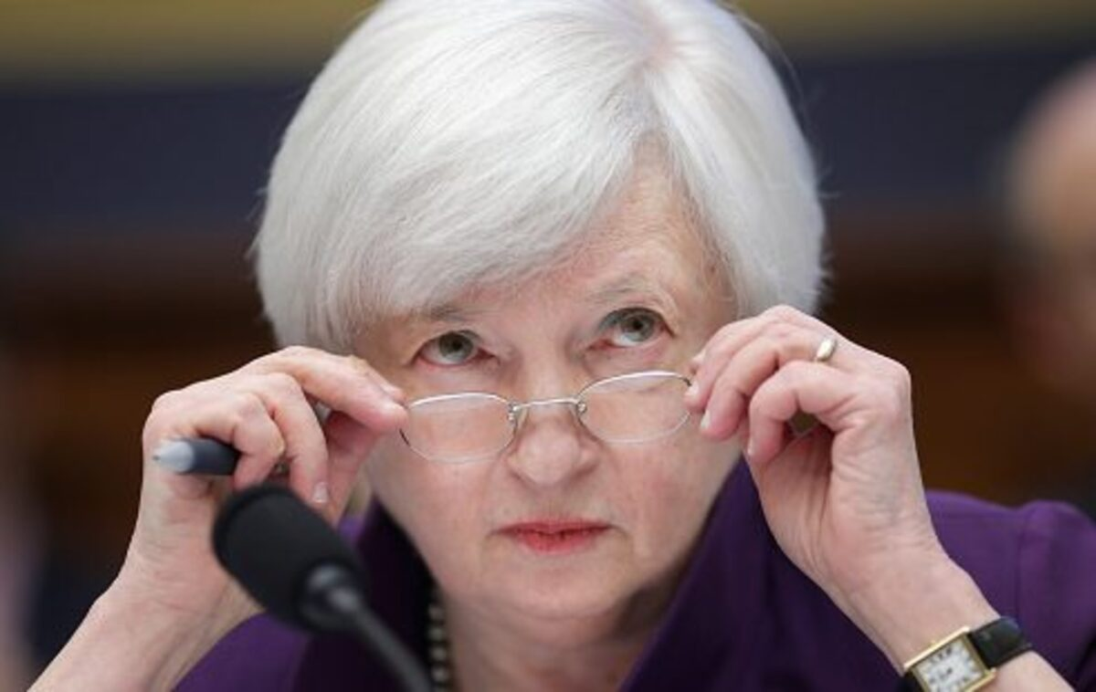 janet yellen net worth celebrity net worth janet yellen net worth celebrity net