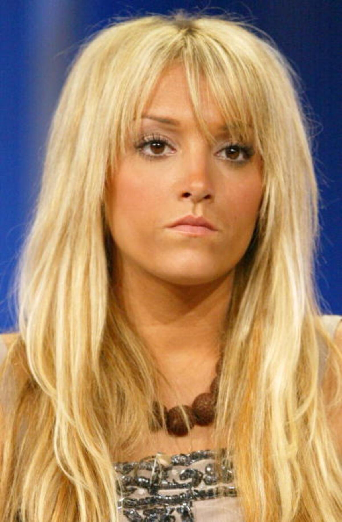 Haley Giraldo Net Worth Celebrity Net Worth