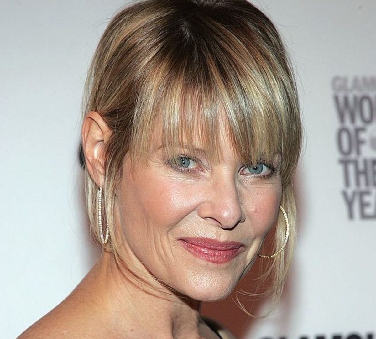 Kate Capshaw Net Worth Celebrity Net Worth