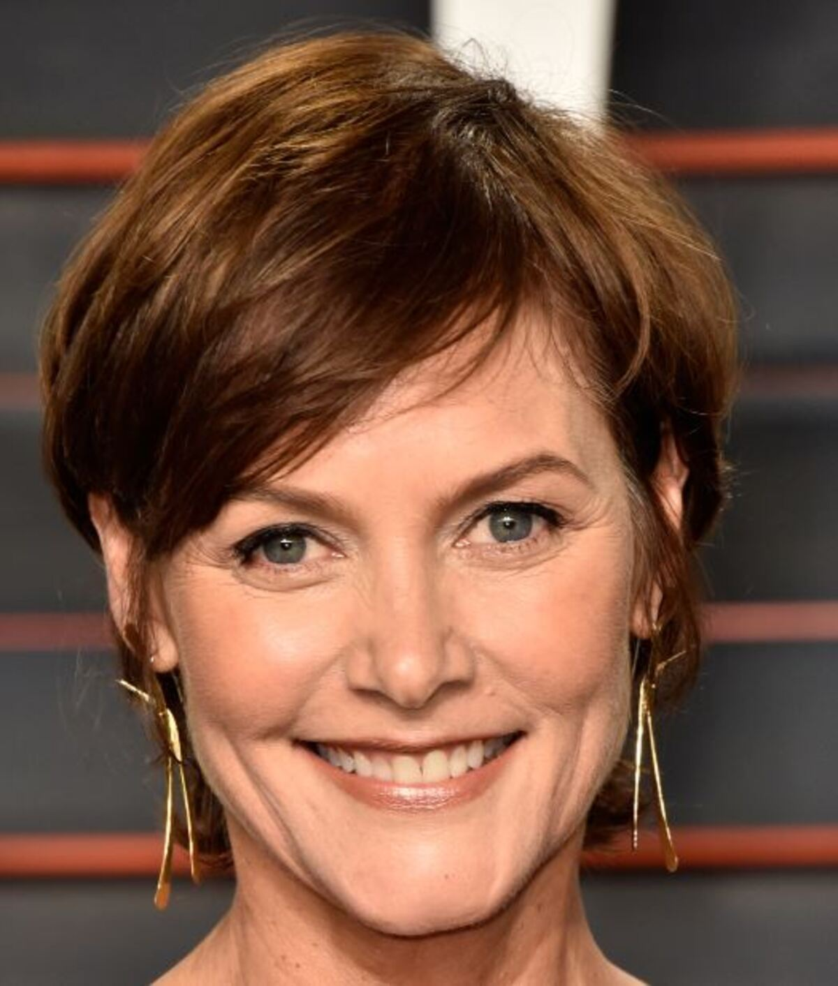 carey lowell imagescarey lowell young, carey lowell griffin dunne, carey lowell instagram, carey lowell now, carey lowell, carey lowell 2018, carey lowell law and order, carey lowell son, carey lowell age, carey lowell height, carey lowell richard gere, carey lowell wiki, carey lowell imdb, carey lowell james bond, carey lowell 2017, carey lowell daughter, carey lowell sleepless in seattle, carey lowell biography, carey lowell net worth, carey lowell images