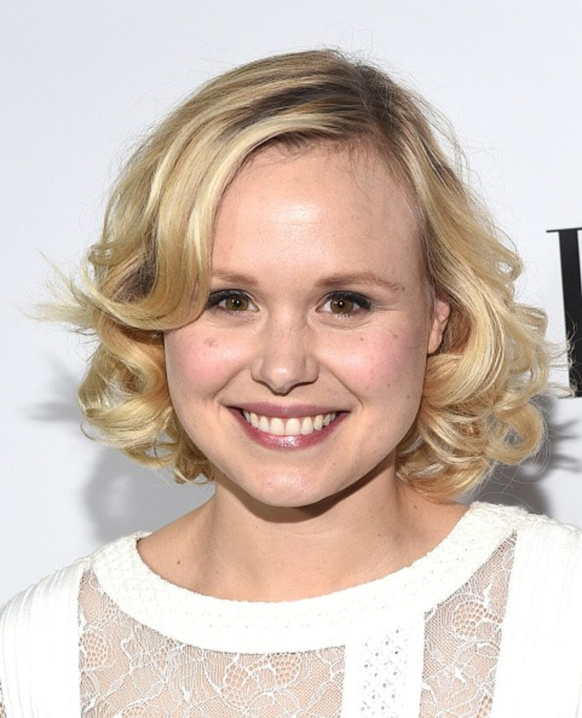 Alison Pill Fotos alison pill net worth | celebrity net worth