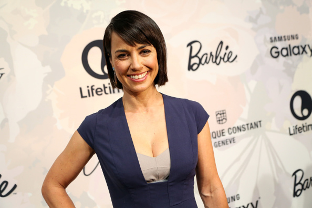 constance zimmer agents of shieldconstance zimmer imdb, constance zimmer face, constance zimmer clark gregg, constance zimmer instagram, constance zimmer, constance zimmer a million little things, constance zimmer feet, constance zimmer house of cards, constance zimmer husband, constance zimmer grey's anatomy, constance zimmer face scar, constance zimmer boston legal, constance zimmer young, constance zimmer unreal, constance zimmer agents of shield, constance zimmer twitter, constance zimmer actress, constance zimmer x files, constance zimmer and shiri appleby, constance zimmer seinfeld