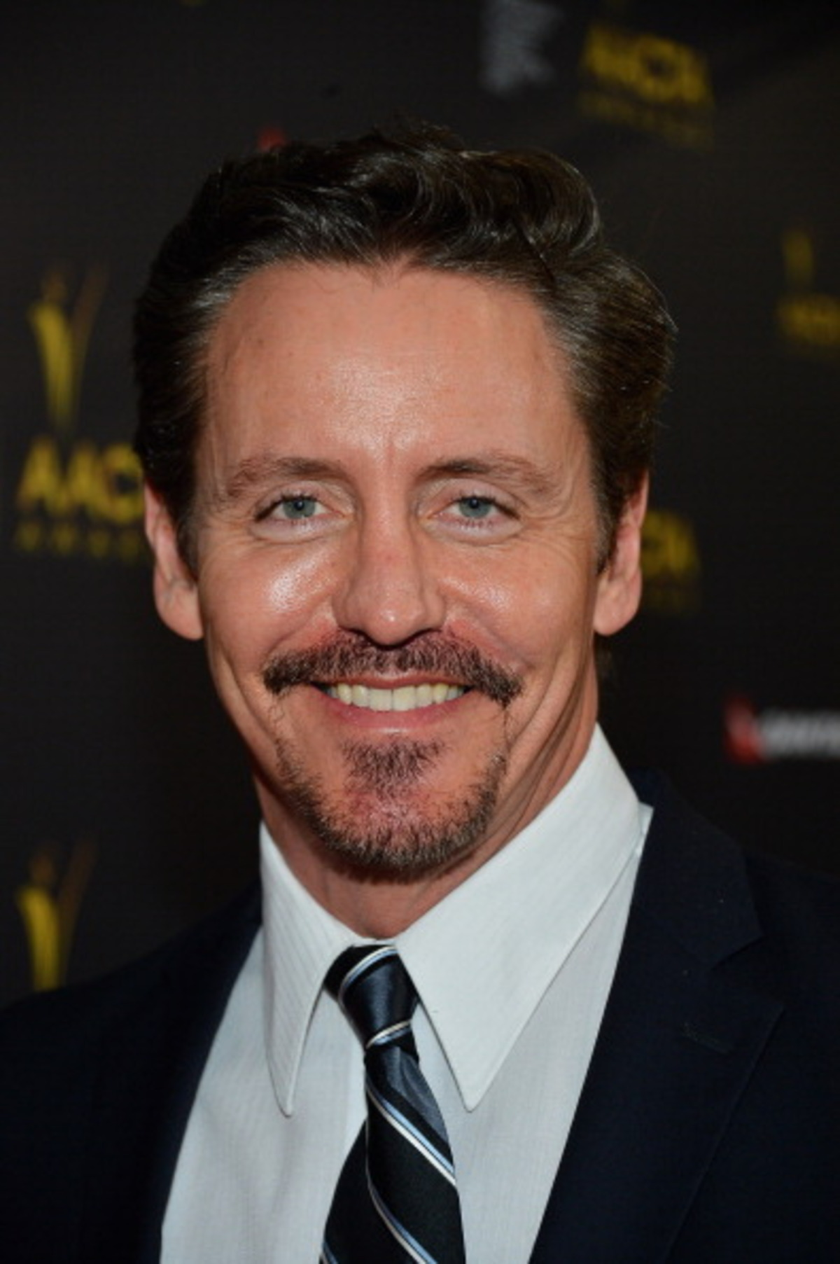 Charles Mesure Net Worth Celebrity Net Worth