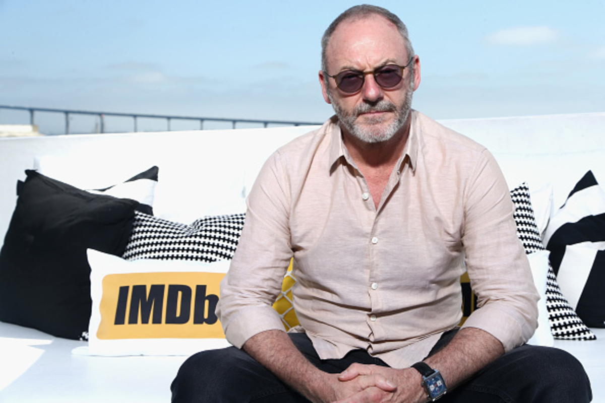 Liam Cunningham Net Worth | Celebrity Net Worth
