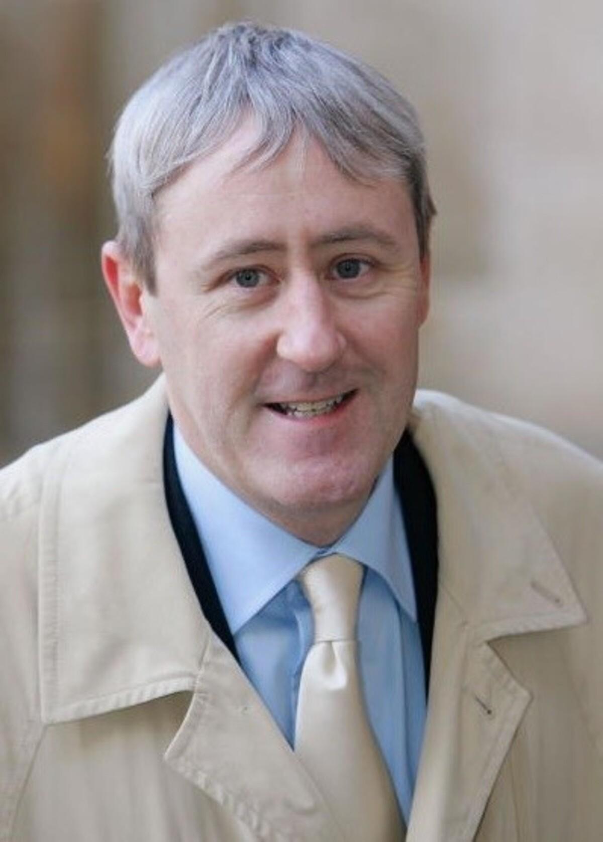 Nicholas Lyndhurst (born 1961)