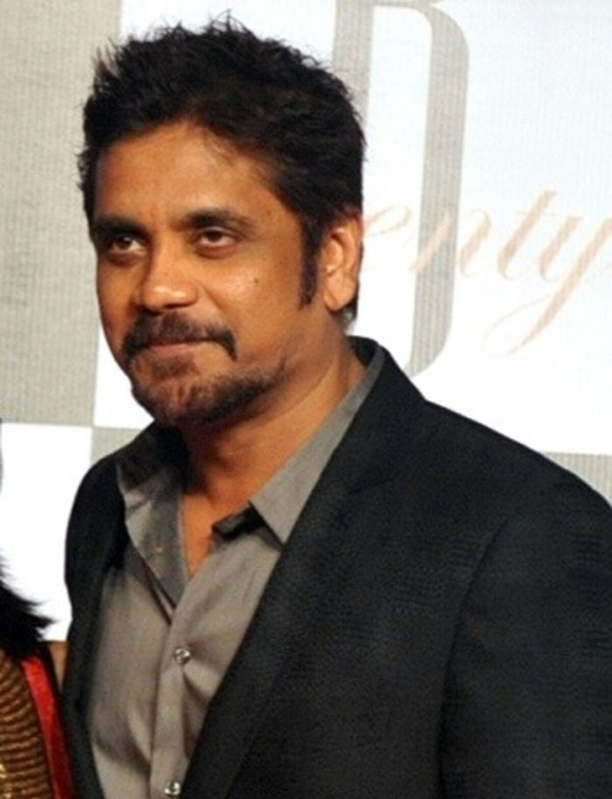 Akkineni Nagarjuna Net Worth Celebrity Net Worth