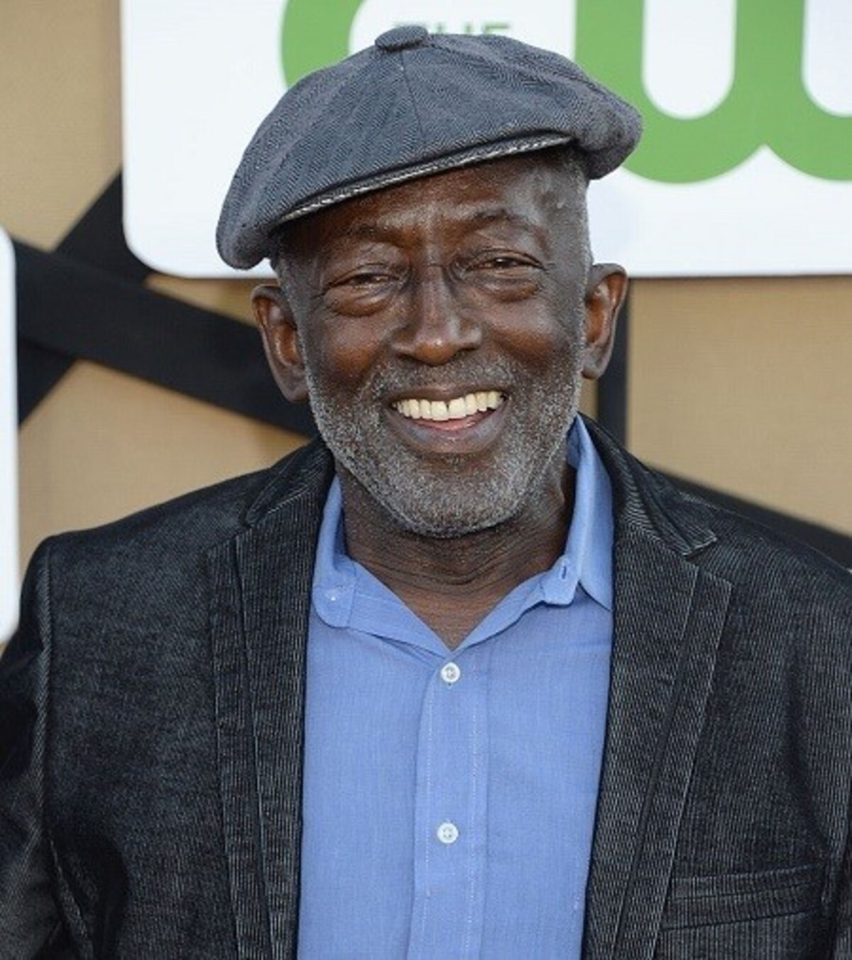 garrett morris ant mangarrett morris guitar, garrett morris windhand, garrett morris, garrett morris snl, garrett morris wife, garrett morris this is us, гаррет моррис, garrett morris young, garrett morris instagram, гарретт моррис, garrett morris age, garrett morris ant man, garrett morris death, garrett morris baseball, garrett morris ant man snl, garrett morris family guy, garrett morris saturday night live, garrett morris imdb, garrett morris baseball youtube, garrett morris oxford