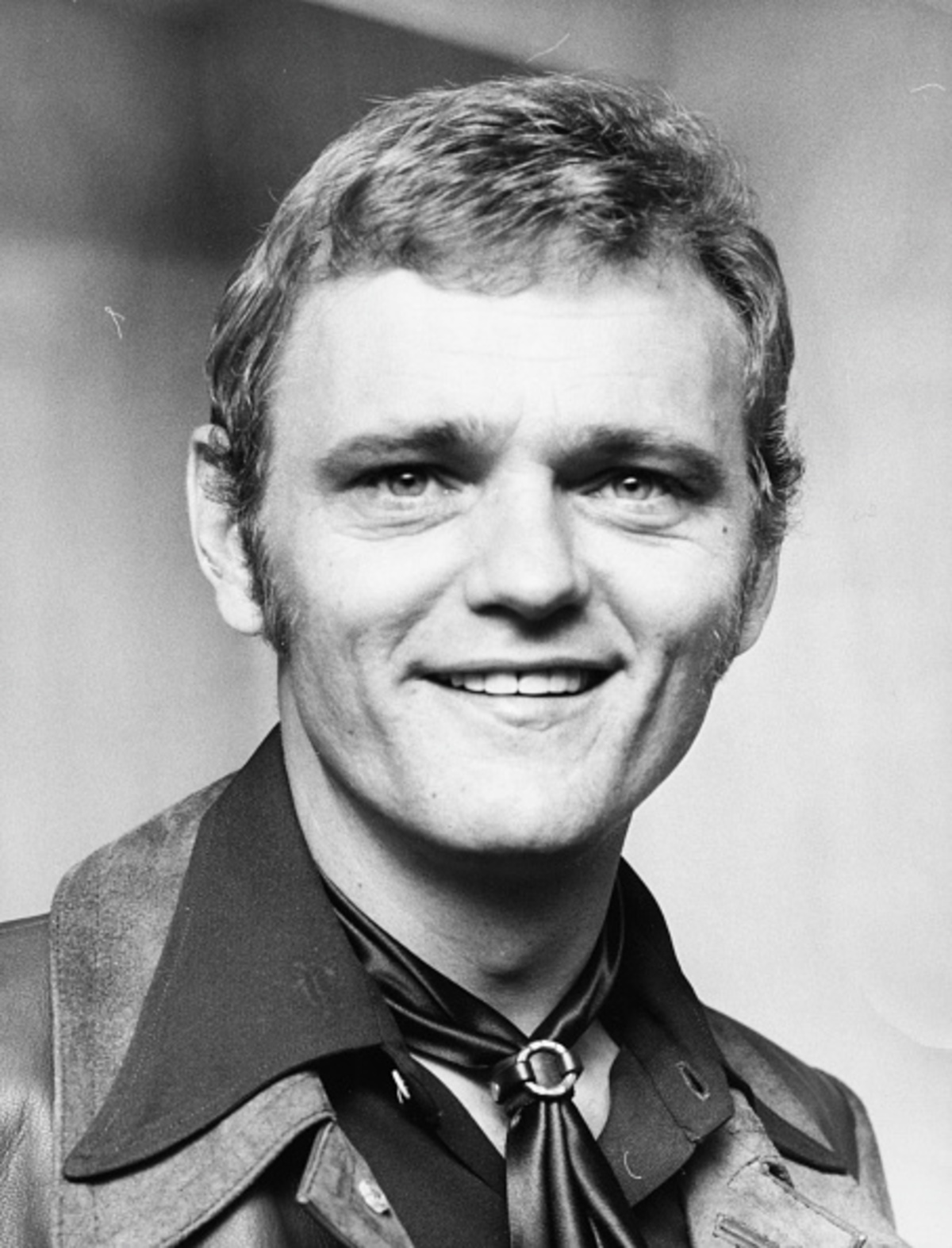 jerry reed remembering