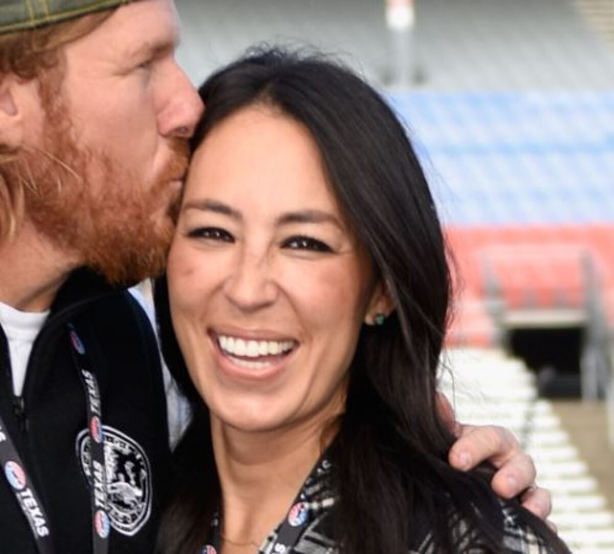 Joanna Gaines Net Worth Celebrity Net Worth,House Of The Rising Sun Piano Notes Easy