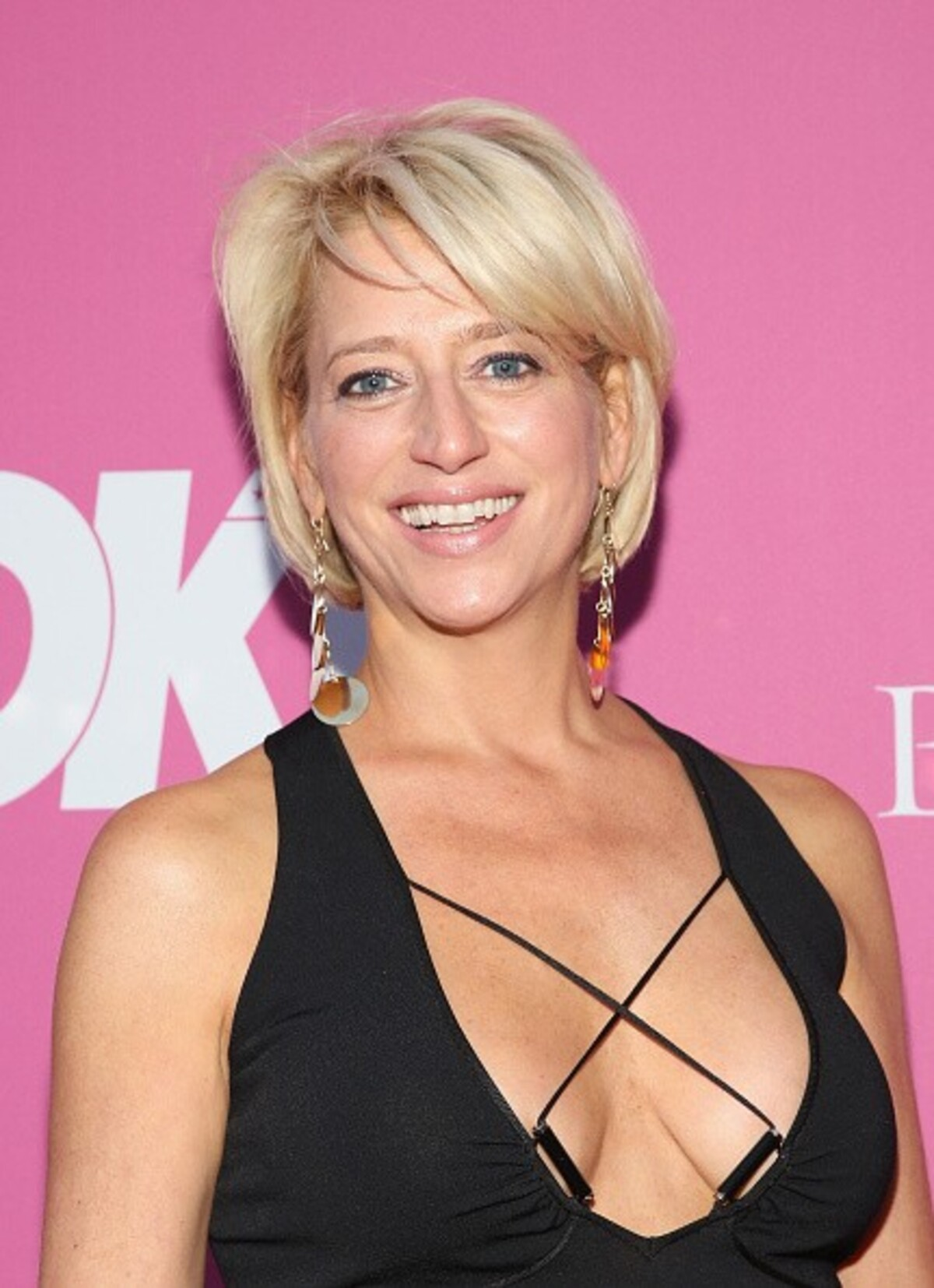 Dorinda Medley Net Worth Celebrity Net Worth