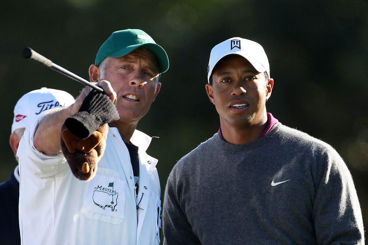 How Much Does A PGA Tour Caddie Make?   Celebrity Net Worth