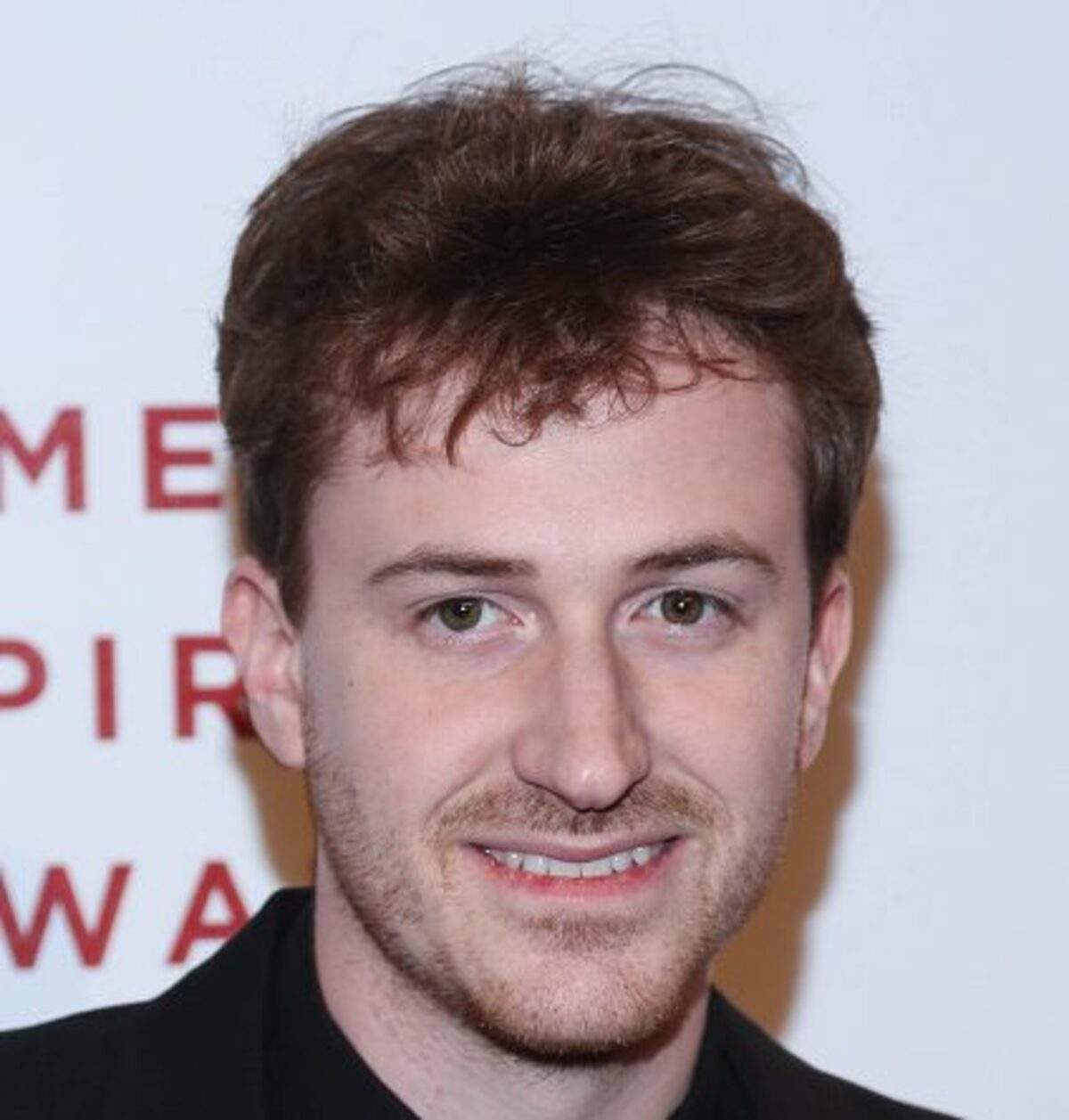 Joseph Mazzello Net Worth Celebrity Net Worth