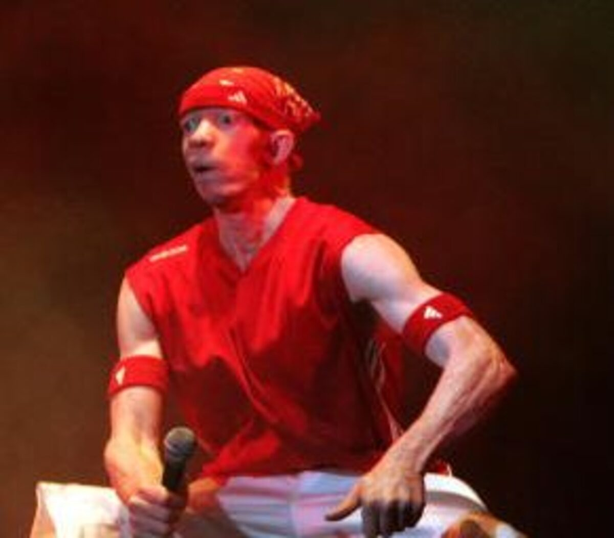 Yellowman Net Worth | Celebrity Net Worth