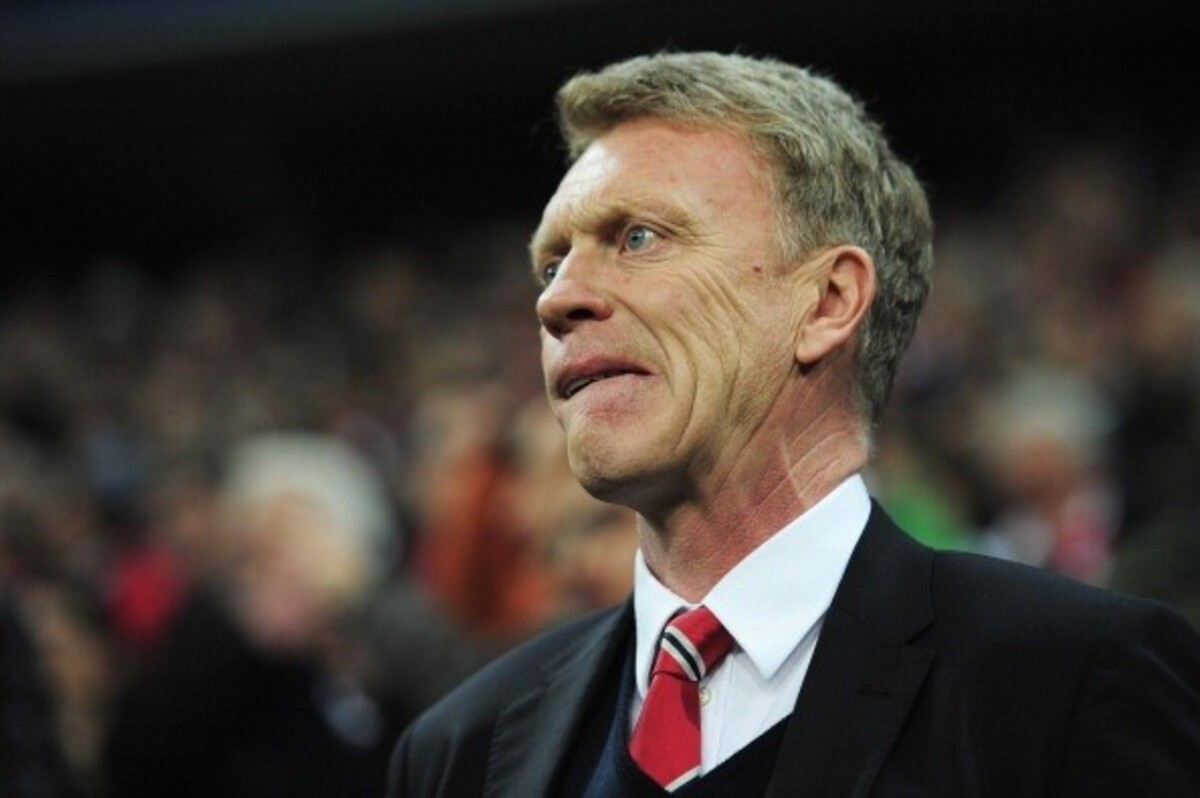 David Moyes Net Worth Celebrity Net Worth