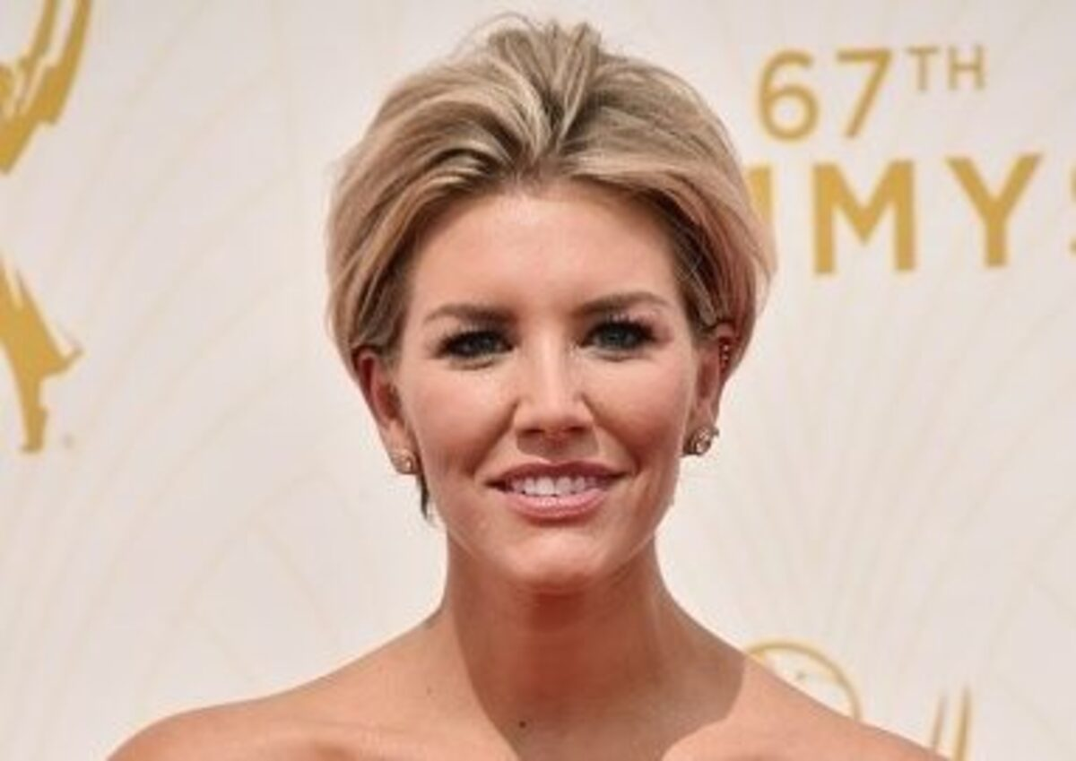 Charissa Thompson Net Worth Celebrity Net Worth