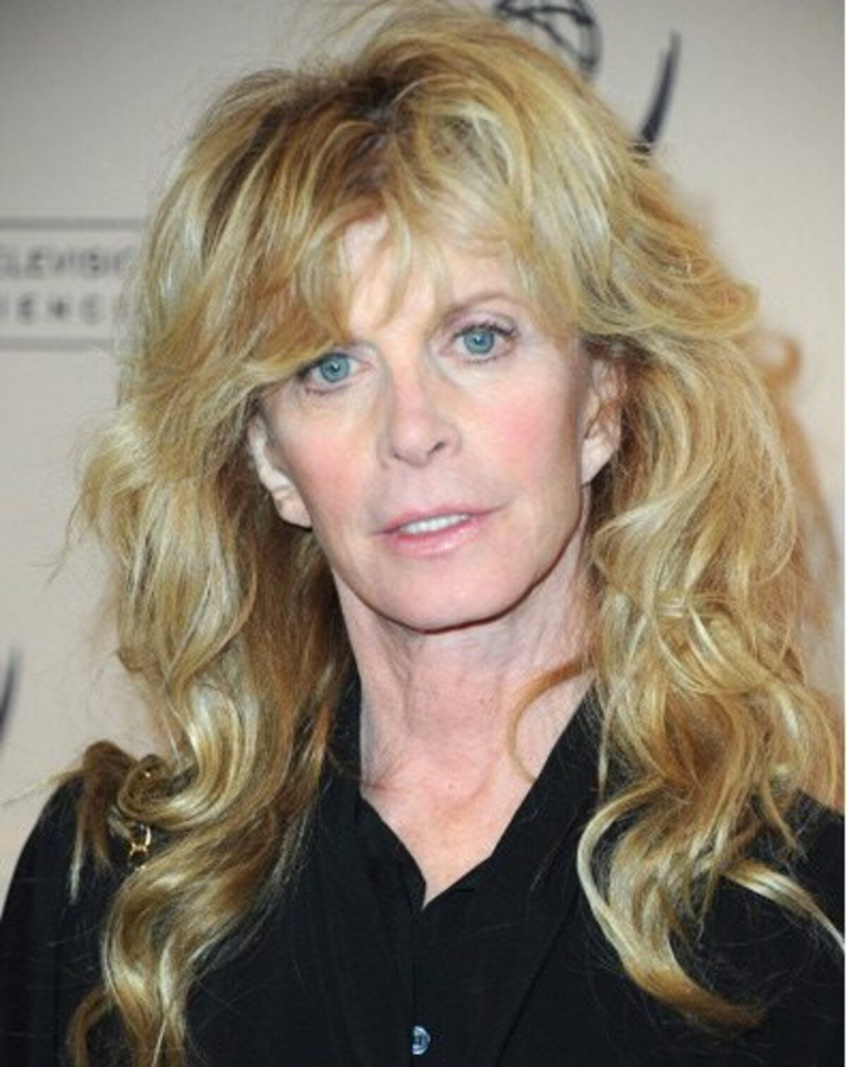 Susan Harris Net Worth | Celebrity Net Worth