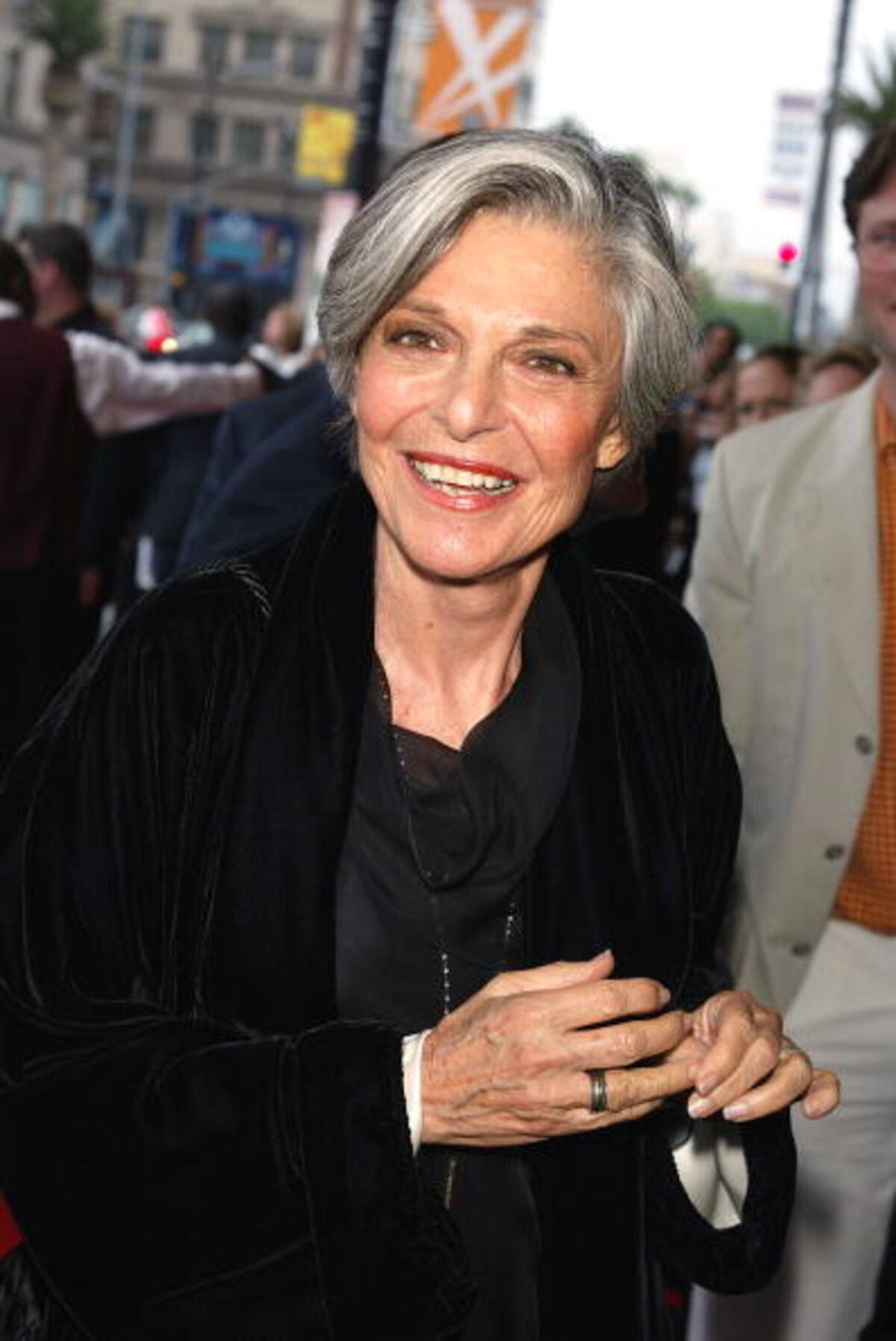 Image result for Anne Bancroft